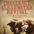 CDCreedence Cl.Revival / Bad Moon Rising / Collection