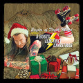 CD / Eagles Of Death Metal / Edom Presents:Boots Electric Christmas