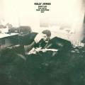 3LPJones Kelly / Don't Let The Devil Take Another Day / Vinyl / 3LP