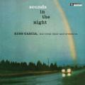 LPGarcia Russ / Sounds In the Night / Vinyl