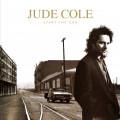CDCole Jude / Sttrt The Car