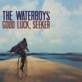 CDWaterboys / Good Luck,Seeker
