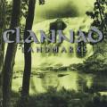 CDClannnd / Landmarks