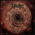 CD / Ulvedharr / World of Chaos / Reedice