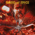 LP / Band Of Spice / By the Corner of Tomorrow / Vinyl