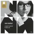 LPMouskouri Nana / Nana / Arranged And & Conducted By Bobby / Vinyl
