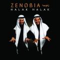 LPZenobia / Halak,Halak / Vinyl