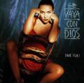 CDVaya Con Dios / Time Flies