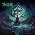 LP / Wizardthrone / Hypercube Necrodimensions / Vinyl