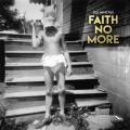 LPFaith No More / Sol Invictus / Vinyl