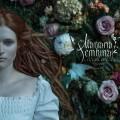 LPSemkina Mariana / Sleepwalking / Vinyl