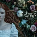 CDSemkina Mariana / Sleepwalking