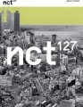 CDNct 127 / Nct # 127 Regular - Irregular