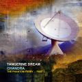 2LPTangerine Dream / Chandra: The Phantom Ferry Part I / Vinyl / 2LP