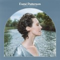 CDPatterson Esme / There Will Come Soft Rains