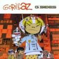 CDGorillaz / G Sides