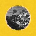 LPTurnstile / Time & Space / Vinyl