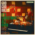 CDGoo Goo Dolls / It's Christmas All Over / Digisleeve