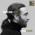 2LPLennon John / Gimme Some Truth / Vinyl / 2LP