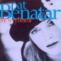 CDBenatar Pat / Very Best Of