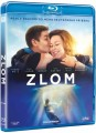 Blu-Ray / Blu-ray film /  Zlom / Blu-Ray