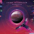 CD / Vangelis / Juno To Jupiter / Deluxe