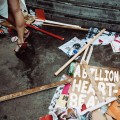 LPMystery Jets / Billion Heartbeats / Vinyl