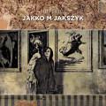 CDJakszyk Jakko M. / Secrets & Lies / CD+DVD