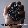 2CDTherapy? / Greatest Hits / 2020 / 2CD