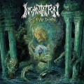 CD / Incantation / Sect of Vile Divinities