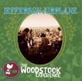 2CDJefferson Airplane / Woodstock Experience / 2CD