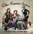 CDPuppini Sisters / Rise & Fall Of Ruby Woo