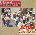 CDThompson Richard / Action Packed / Best Of
