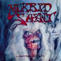 LP / Morbid Saint / Spectrum Of Death / Vinyl / Coloured