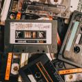 LP / Royksopp / Lost Tapes / Vinyl