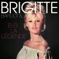 LPBardot Brigitte / B.B. La Legende / Vinyl