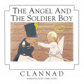 CDClannad / Angel And The SoldierBoy