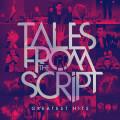CDScript / Tales From The Script: Greatest Hits / Digipack