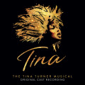 2LP / OST / Tina: Tina Turner Musical / Vinyl / 2LP