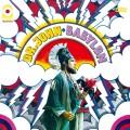 LPDr.John / Babylon / Vinyl