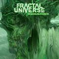 CD / Fractal Universe / Impassable Horizon