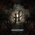 CDHacktivist / Hyperdialect / Digipack