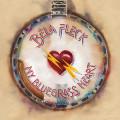 2LP / Fleck Bela / My Bluegrass Heart / Vinyl / 2LP