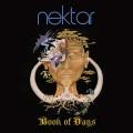 2CDNektar / Book of Days / 2CD / Digipack / Deluxe