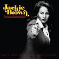 LP / OST / Jackie Brown / Coloured / Vinyl