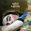 CDBallroom Thieves / Unlovely