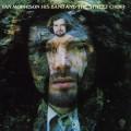 LPMorrison Van / His Band And The Street Choir / Vinyl / Coloured