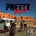 CDPretty Wild / Interstate 13