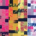 CDMorgan Sally Anne / Thread