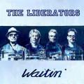 CDLiberators / Waitin' / Digipack